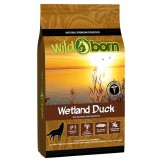 Wildborn Wetland Duck