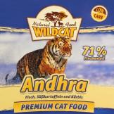 Wildcat Andhra