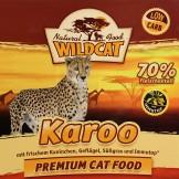 Wildcat Karoo