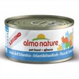 Almo Nature Atlantikthunfisch 70g