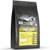 Black Canyon Lake Louise Monoprotein Ente und grüne Erbsen