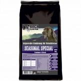 Black Canyon Seasonal Special - wechselnde Zutaten
