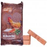 """Fleischeslust My Daily Barf """"Kikeriki!"""" Geflügelmenü 1kg"""