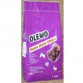 Olewo Rote Bete Chips