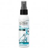 Platinum Oral Clean Care 3-in-1 Spray 65ml