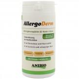Anibio AllergoDerm