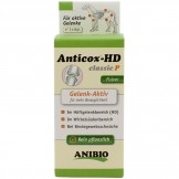 Anibio Anticox-HD 70g