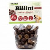 Anibio Billini Rind 130g