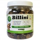 Anibio Billini Dose 400g