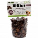 Anibio Billini Wild 130g