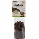 Anibio Cubies Lunge 60g