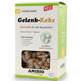 Anibio Gelenk-Keks 250g