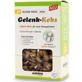 Anibio Gelenk-Keks mini 125g