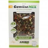 Anibio Gemüse-Mix 1000g