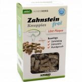 Anibio Knuppies Zahnstein-frei mini 190g