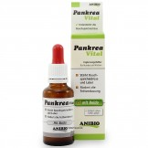 Anibio Pankrea Vital 30ml