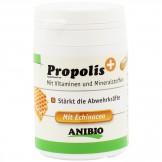 Anibio Propolis 60 Kapseln