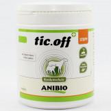Anibio tic.off
