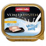 Animonda Cat v. Feinsten Adult Huhn + Joghurtkern 100g