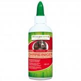 Bogacare Alchemilla Ohrenreiniger 125 ml