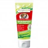 Bogacare Shampoo - Anti-Parasit 200ml