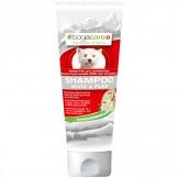 Bogacare Shampoo - White & Pure 200ml