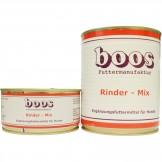Boos Rindermix