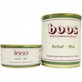 Boos Schaf-Mix