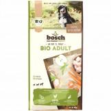 Bosch BIO Adult - Hühnchen + Apfel