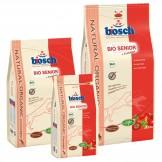 Bosch BIO Senior - Tomatoes