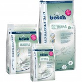 Bosch Life Protection Renal + Reduction