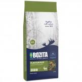 Bozita Flavour Plus 12 kg