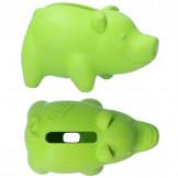Dog Comets Propus 7,5 x 4 cm, grün