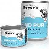 Hopey's Rind Pur
