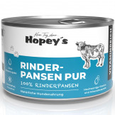 Hopey's Rinderpansen Pur 410g