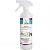 Hotrega Petcare Ökolog. Geruchsvernichter, Sprühfl., 500 ml