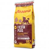 Josera DAILY FiestaPlus