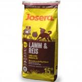 Josera DAILY Lamm & Reis