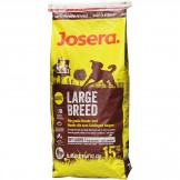 Josera DAILY Large Breed