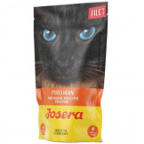 Josera Filet Pures Huhn 70g