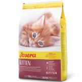 Josera Katze Kitten