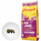 Josera MINI Minijunior