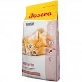 Josera Minette (Kitten)