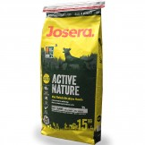 Josera NATURE Active Nature