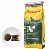 Josera NATURE YoungStar