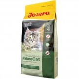 Josera NatureCat