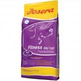 Josera Profi Fitness