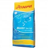 Josera Profi Master