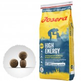 Josera SPECIAL High Energy