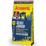 Josera SPECIAL Sensi Junior
